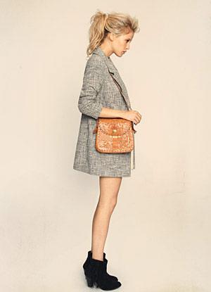 Miss-Selfridge-SpringSummer-2013-Lookbook-7