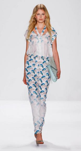 ss13_runway_images10_310x580