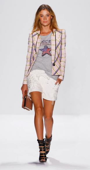 ss13_runway_images11_310x580
