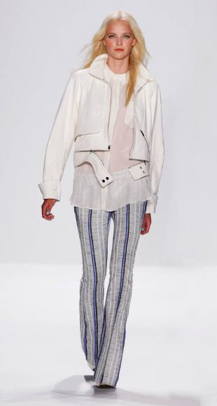 ss13_runway_images12_310x580
