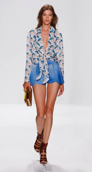 ss13_runway_images13_310x580