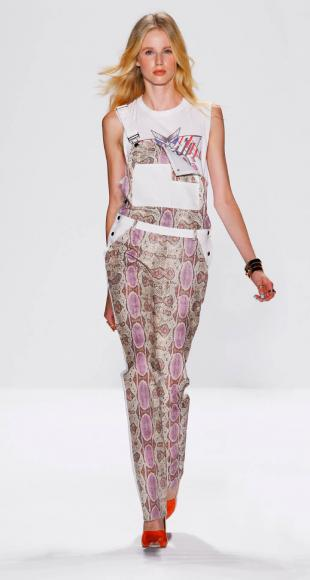 ss13_runway_images14_310x580