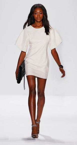 ss13_runway_images15_310x580