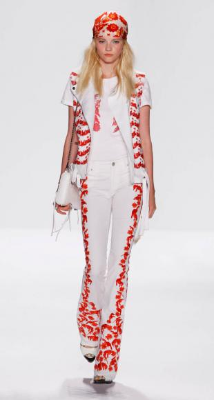 ss13_runway_images16_310x580