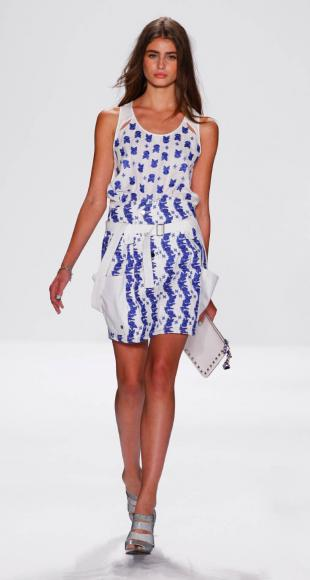 ss13_runway_images17_310x580