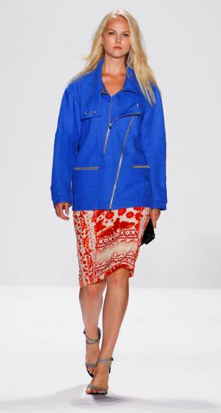 ss13_runway_images18_310x580