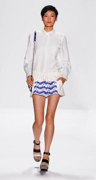 ss13_runway_images20_310x580