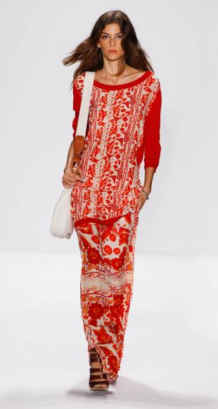 ss13_runway_images21_310x580