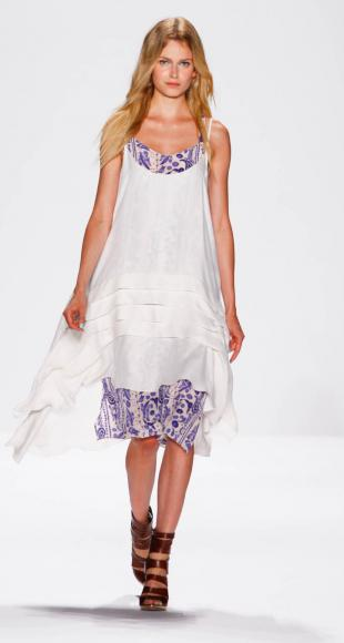 ss13_runway_images24_310x580