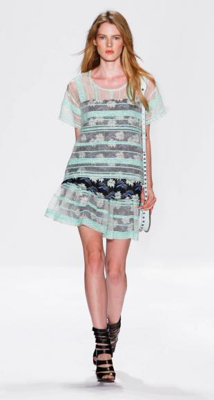 ss13_runway_images25_310x580