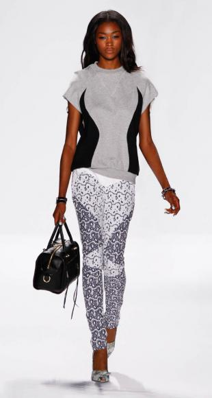 ss13_runway_images26_310x580