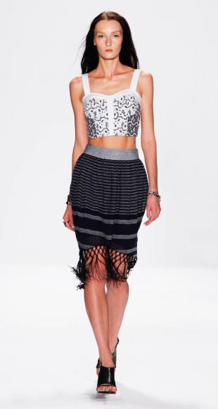ss13_runway_images27_310x580