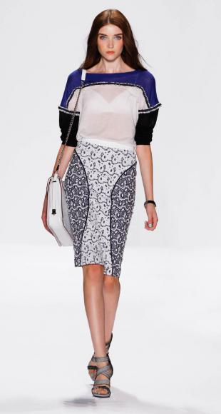 ss13_runway_images28_310x580