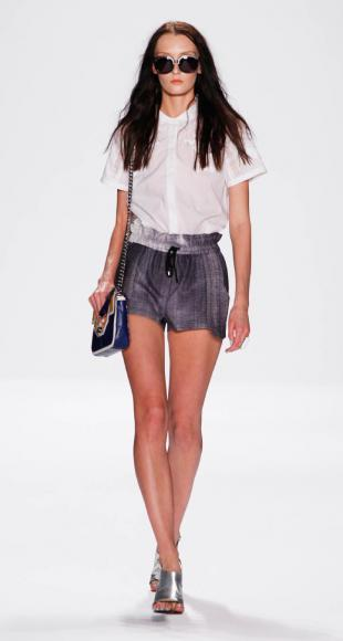 ss13_runway_images2_310x580
