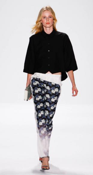 ss13_runway_images31_310x580