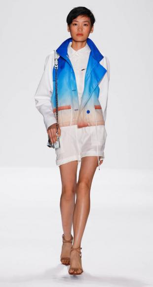 ss13_runway_images3_310x580