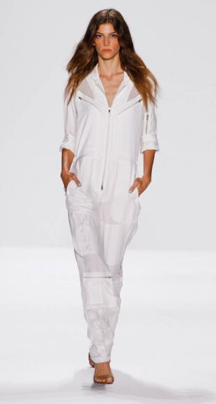ss13_runway_images4_310x580