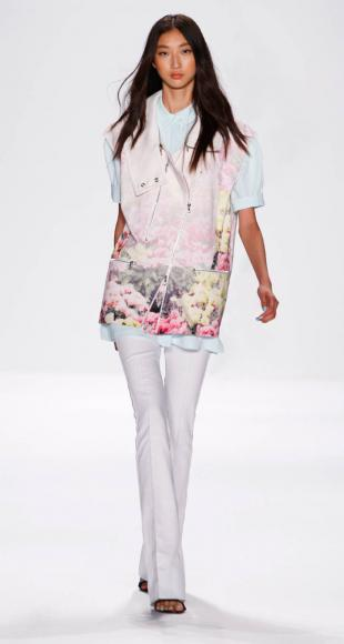 ss13_runway_images6_310x580