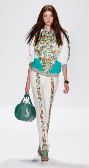 ss13_runway_images7_310x580