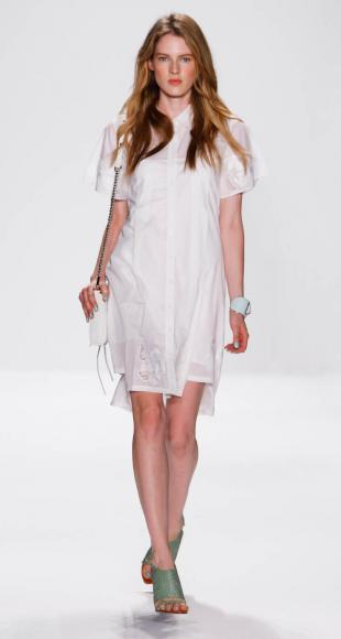 ss13_runway_images8_310x580