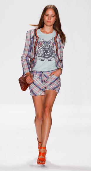 ss13_runway_images9_310x580