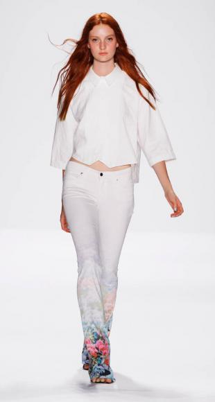 ss13_runway_images_310x580
