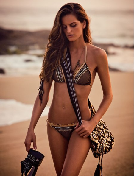 Agua_Bendita_Swimwear_2013_Collection2