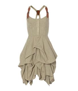 All Saints Melody Dress