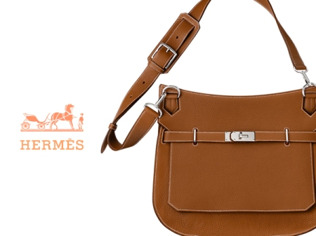 Hermes-Jypsiere-Bag-260310-1