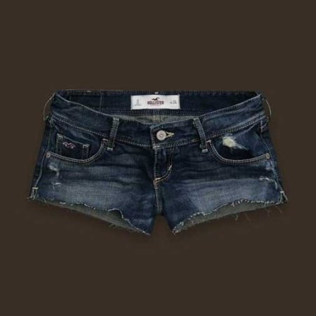 hollister-eden-destroyed-denim-shorts-0