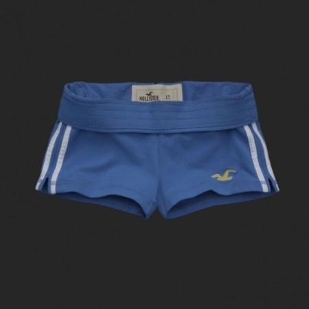 Hollister,Womens,Shorts,Blue,500x500-500x500