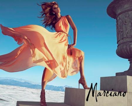 marciano-ss13-by-hunterandgatti-07