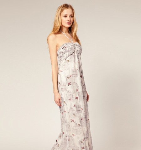 ted_baker_birdcage_print_maxi_dress