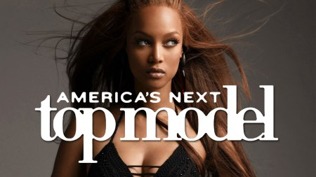 bestmoviesevernews.com wp-content uploads 2011 12 americas-next-top-model-controversy-angelea-preston-tyra-banks