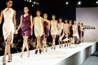 Milka Final Runway_Photo by Ike Gube (11)