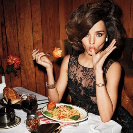 Miranda-Kerr-Does-Ladylike-Terry-Richardson-Harpers-Bazaar-April-2012-Issue-See-her-Pose-Up-Storm-Little-Italy