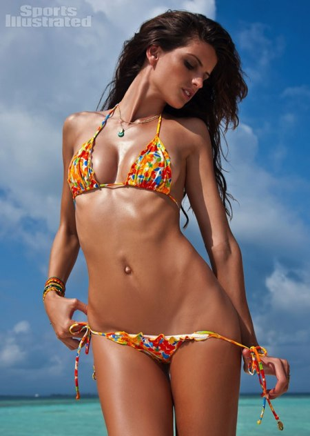 Sports+Illustrated+Swimsuit+2012+Izabel+Goulart+27