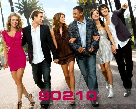 90210-characters-of-90210-9499537-1280-1024