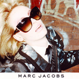 landing_page_roberto_marc_jacobs_4