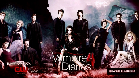 TVD-Season4-EXCLUSIVE-Wallpapersby-DaVe-the-vampire-diaries-tv-show-32477497-1280-720
