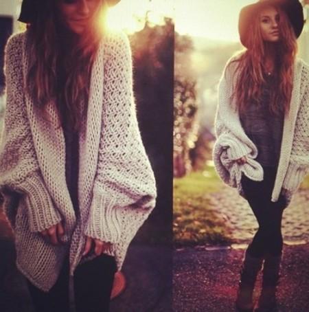 q51kac-l-610x610-sweater-cardigan-oversized-cardigan-oversized-knitted-cardigan-knitted-knitted-sw_large